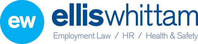 ellis-whittam-logo