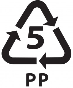 PP 5 TRIANG